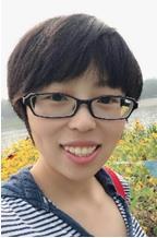 title='<span>孙彩显,女,硕士,主管技师,主要工作内容:细胞培养和细胞分子生物学实验等。</span>'