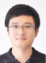 title='<span>张旭,男,本科,技师。主要工作内容:分子生物学实验和动物饲养管理。</span>'